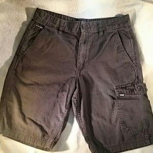 💞🎆Vans Shorts 🎆💞